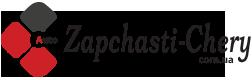 Добровеличківка zapchasti-chery.com.ua Контакти